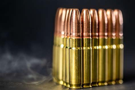 300 Blackout Self Defense Ammo
