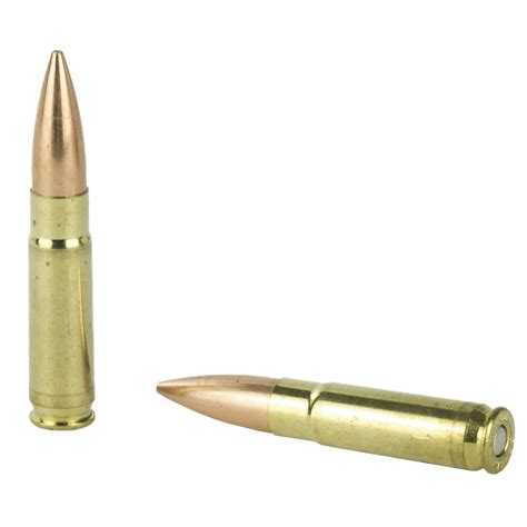 300 Blackout Subsonic Knock Down Power