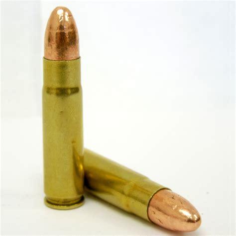 300 Blk Subsonic Ammo Bulk