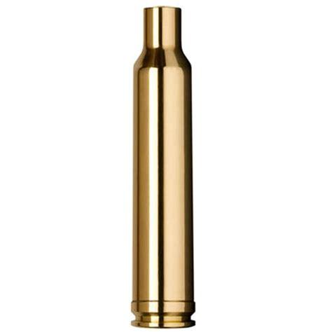 300 Brass