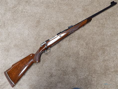 300 Browning Rifle For Sale