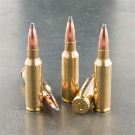 300 Remington Sa Ultra Mag Ammo