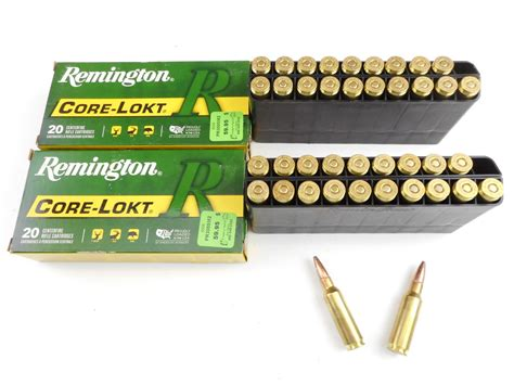 300 Remington Ultra Mag Ammo In Stock