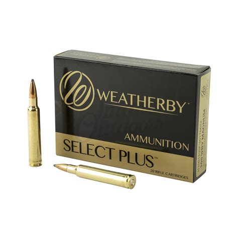 300 Weatherby Magnum Ammo For Sale Canada