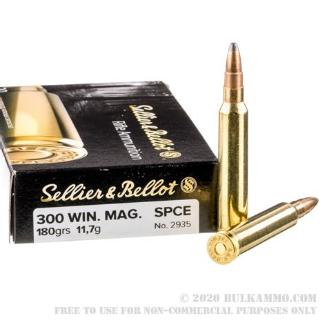 300 Win Mag Ammo Price South Africa