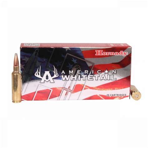 300 Win Mag Bulk Ammo For Sale