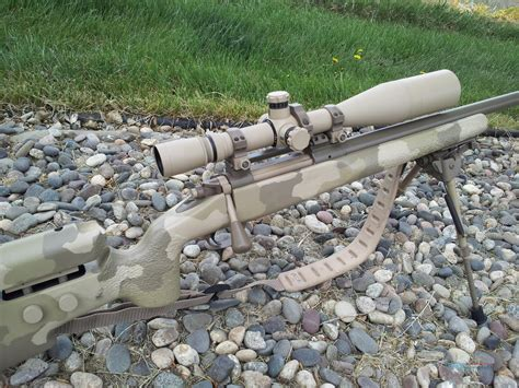 300 Win Mag Rifle For Sale
