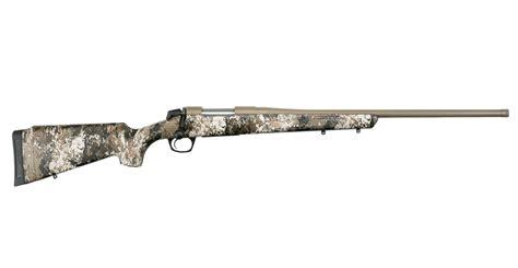 300 Win Mag Rifle Stocks