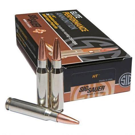 300 Winchester Magnum Ammo Prices