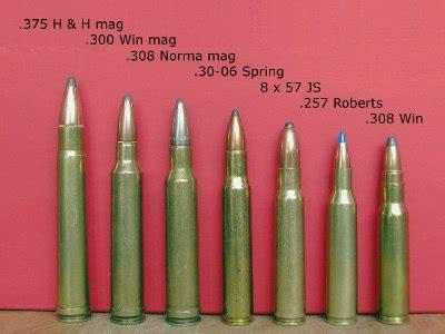 300 Wsm Ammo Price Vs 300 Win Mag And 65 Creedmoor Vs 300 Win Mag Energy At 1000 Yards