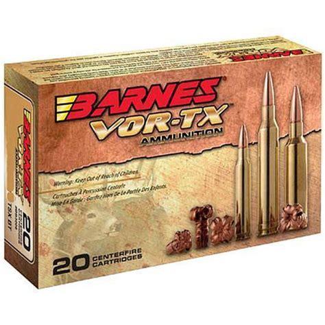 300 Wsm Bulk Ammo