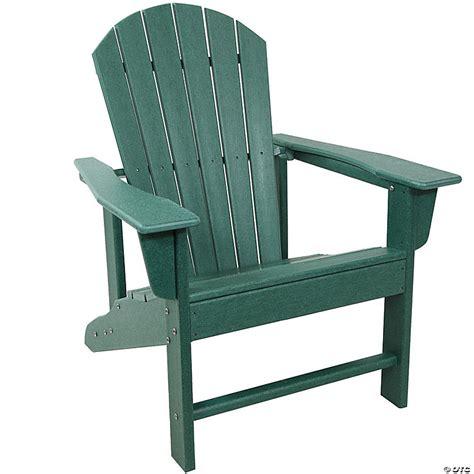 300-Pound-Adirondack-Chairs