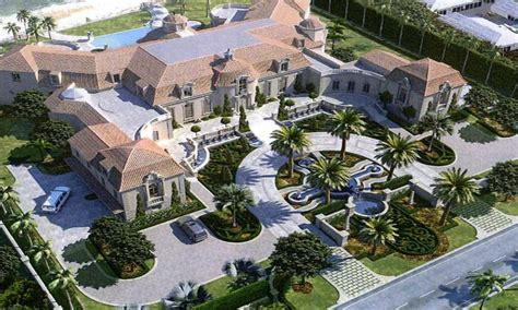 30000-Square-Foot-House-Plans