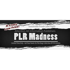300000 plr articles limited time special offer guides