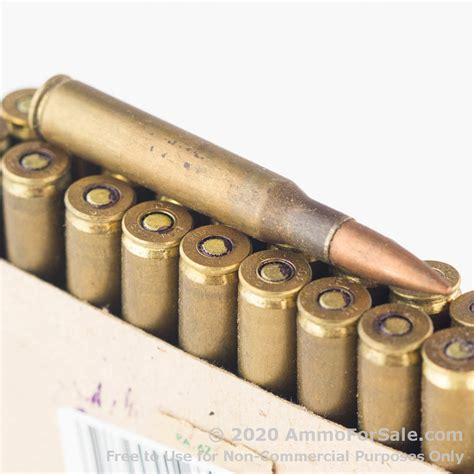 3006 Surplus Ammo For Sale In Canada