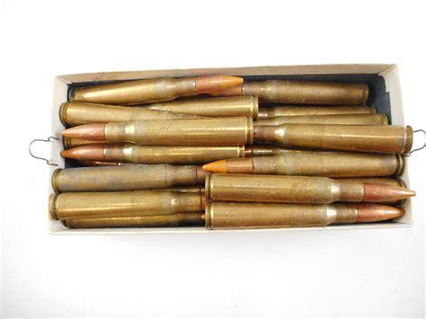3006 Tracer Ammo Canada