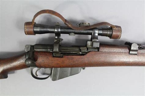 303 Sniper Rifle For Sale Australia And A Sniper Rifle For Sale