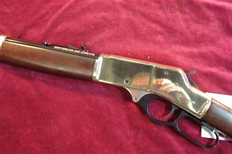 3030 Rifle For Sale Cheap