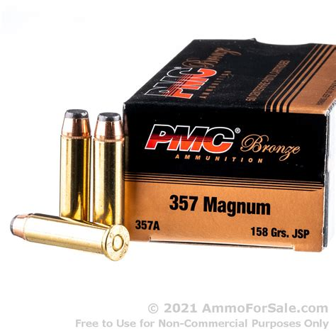 30338 Ammo For Sale And 3006 Ammo Ballistic Tests