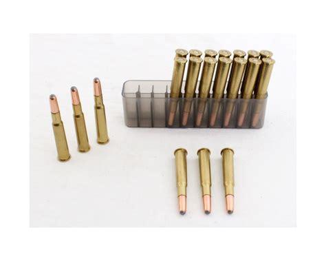 3040 Krag Ammo Site Gunbroker Com