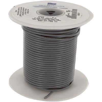 3057 SL005, 16 AWG Hook-Up Wire, Alpha Wire