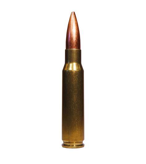 308 175 Smk Bulk Ammo
