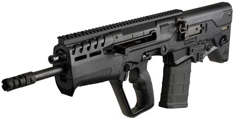 308 7 62x51mm In Stock Rifle Deals Gun Deals And Aimpoint Micro T2 2 Moa W Standard Mount Hunting