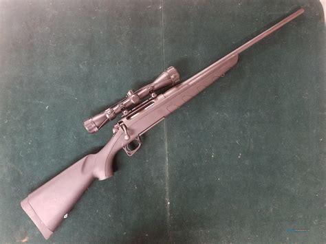 308 770 Rifle