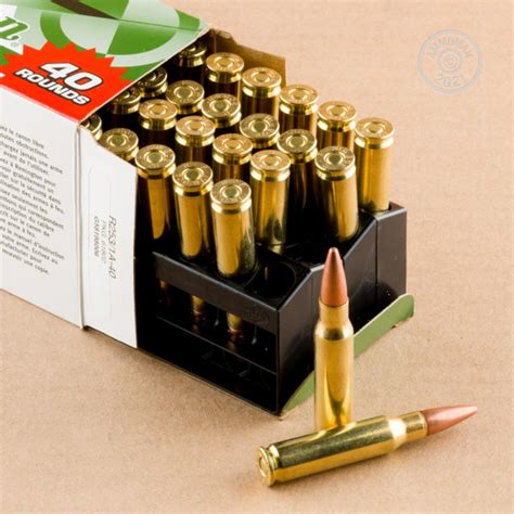 308 Ammo Deals And 6mm Paintball Ammo