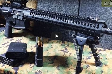 308 Ar 15 Rifle Manufacturers And 308 Winchester Hunting Rifle For Sale