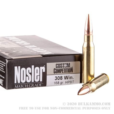 308 Winchester Ammo In Walmart And Bulk Military Surplus 308 Ammo