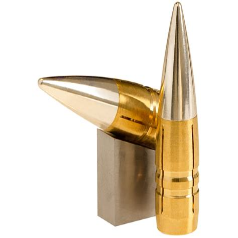 308 Ammo For Close Quarters