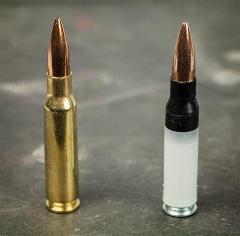 308 Ammo Lucky Gunner