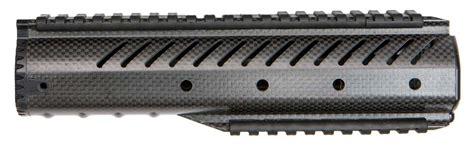 308 Ar Carbon Fiber Handguard