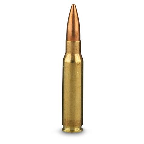 308 Assault Rifle Ammo And 308 Fn Scar 17s Rifle Accuracy Review Forums