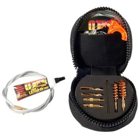 308 Basic Cleaning System - Brownells Co Uk