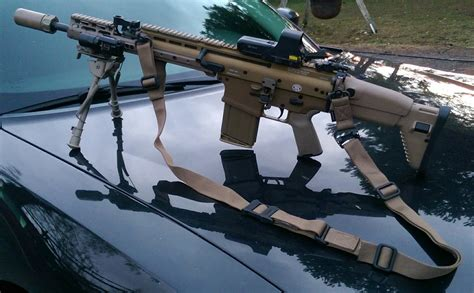 308 Battle Rifle Picture Thread