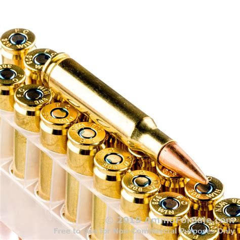 Main-Keyword 308 Brass For Sale.