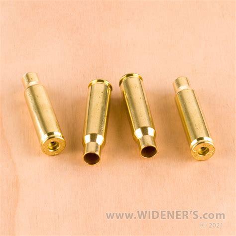 308 Bullets For Sale At Widener S Reloading
