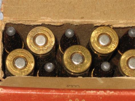 308 Finland Ammo