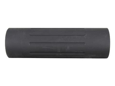 308 Handguard Tube