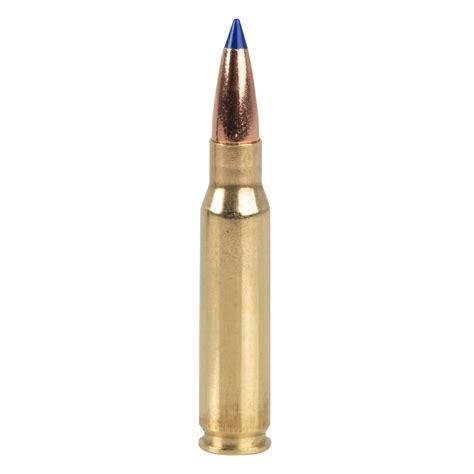 308 Rifle Ammunition