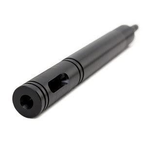 308 Rifle Bore Guide