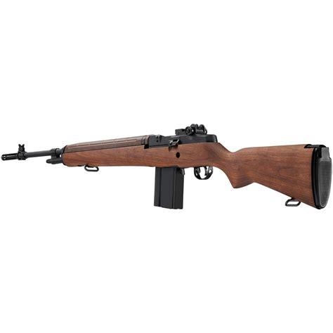 308 Semi Auto Rifles California Legal