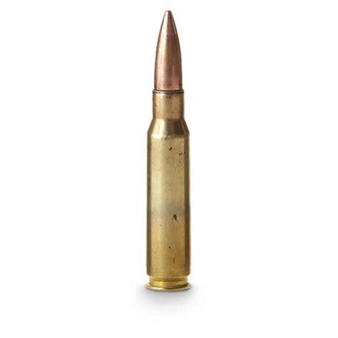 308 Win 7 62 X51 Nato Ammo For Sale