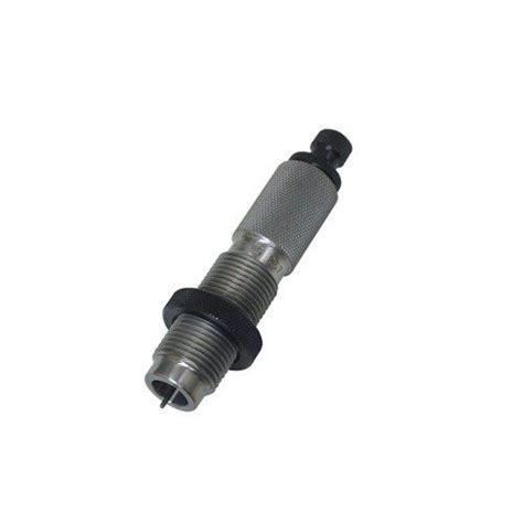 308 Winchester Standard Hand Die Kit Brownells