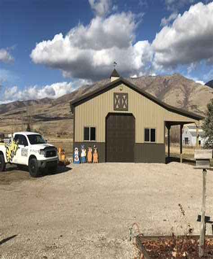 30x30-Pole-Barn-Plans