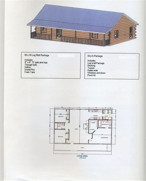 30x50-Pole-Barn-Floor-Plans