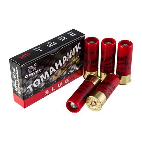31 2 Inch Shotgun Shells