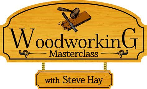 31-Digital-Woodworking-Masterclass